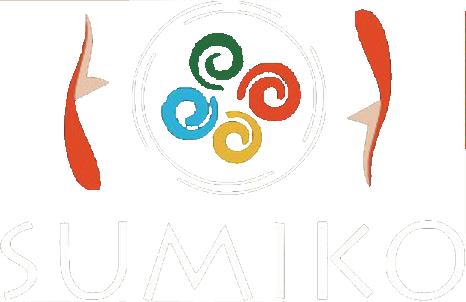 Sumiko Cafe
